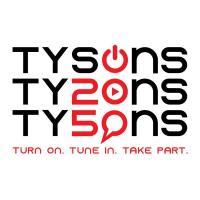 Tysons 2050