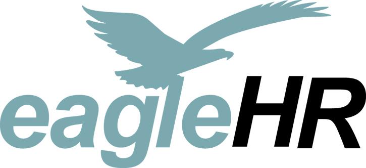 Eagle HR, Inc.