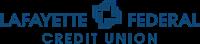 Lafayette Federal Credit Union - Retirement & Financial Planning Webinar