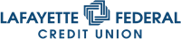 Lafayette Federal Credit Union - Financial Planning Process Webinar
