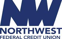 Northwest Federal Credit Union - Vienna