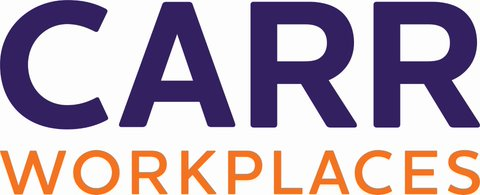 Carr Workplaces - Tysons Blvd.