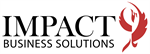 Impact Business Solutions LLC.