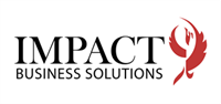 Impact Business Solutions LLC. - Fairfax