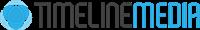 TimeLine Media, LLC