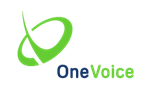 OneVoice Communications, Inc.