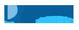 Polianna SEO Logo V2