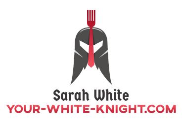 Sarah@your-white-knight.com