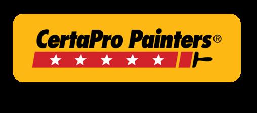 CertaPro Painters of Arlington