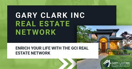 GCI Real Estate Network