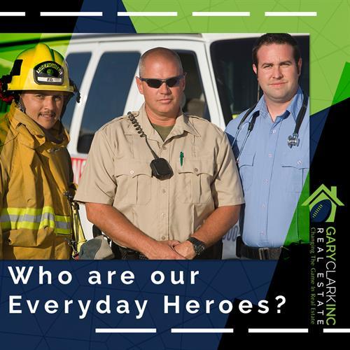 Gallery Image GCI_RE_Network_-_3_Everyday_Heroes.jpg