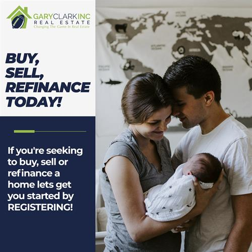 Gallery Image GCI_RE_Network_-_Buy_Sell_Refinance_Today.jpg