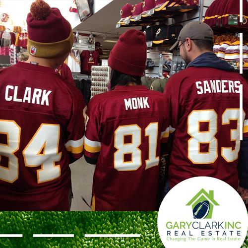 Gallery Image GCI_RE_Network_-_Clark_Monk_Sanders_Fans.jpg