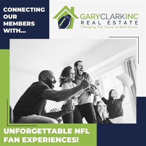 Gallery Image GCI_RE_Network_-_Connecting_Members.jpg