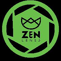 Zen Lense
