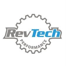 RevTech Performance LLC