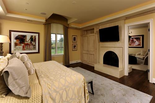 Gallery Image Meridian_Homes_-_Bedroom_Custom_Home_1_-_Copy.jpeg