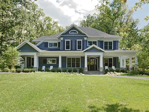 Gallery Image Meridian_Homes_-_Exterior_Custom_Home_2.jpg