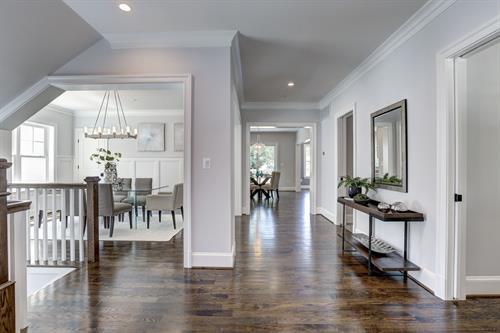 Gallery Image Meridian_Homes_-_Foyer_Custom_Home_1.jpg