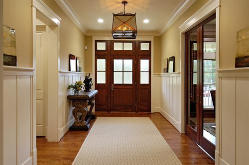 Gallery Image Meridian_Homes_-_Foyer_Custom_Home_2.jpg