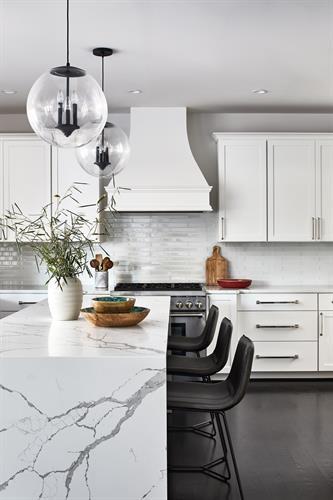 Gallery Image Meridian_Homes_-_Kitchen_Custom_Home_1.jpg