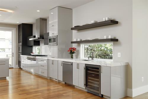 Gallery Image Meridian_Homes_-_Kitchen_Custom_Home_2.jpg