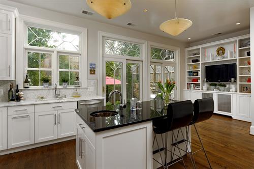 Gallery Image Meridian_Homes_-_Kitchen_Remodel_1.jpg