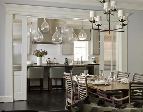 Gallery Image Meridian_Homes_-_Kitchen_Remodel_2.jpg