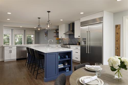 Gallery Image Meridian_Homes_-_Kitchen_Remodel_3.jpg