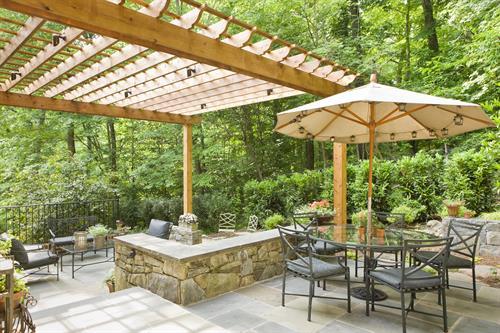 Gallery Image Meridian_Homes_-_Outdoor_Living_Space_1.jpg