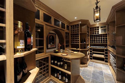 Gallery Image Meridian_Homes_-_Wine_Cellar_Custom_Home_1.jpg