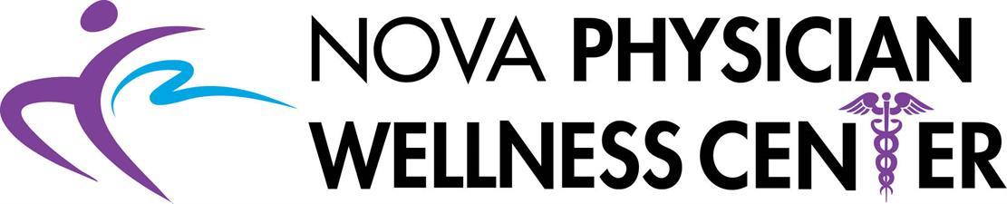 NOVA Physician Wellness Center