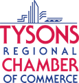 Tysons Regional Chamber of Commerce