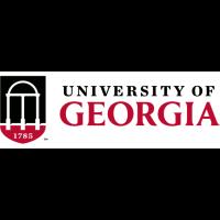 Georgia Economic Outlook