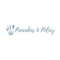 Pancakes & Policy with Dr. Ian Biggs, UGA's Innovation Hub