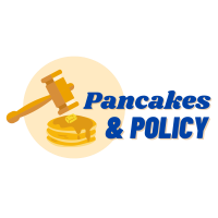 Pancakes & Policy with Pat Wilson, GA Department of Economic Development