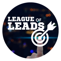 Leads Group - 'League of Leads'