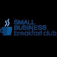 Small Business Breakfast Club