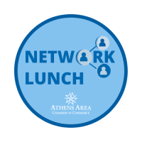 Network Lunch