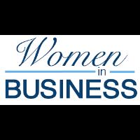 Women in Business, Lunch 'n Learn