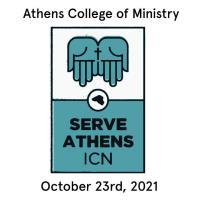 ServeAthens ICN