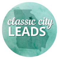 Leads Group 2 - 'Classic City Leads'