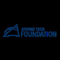 Athens Tech Foundation - Toss for Tech Cornhole Tournament