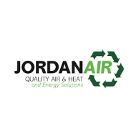 Jordan Air, Inc - Crawford