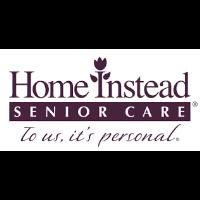 Home Instead Senior Care - Watkinsville