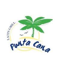 Punta Cana Latin Grill - Athens