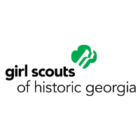 Girl Scouts of Historic Georgia - Athens