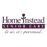Home Instead Senior Care - Watkinsville