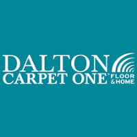 Dalton Carpet One - Athens