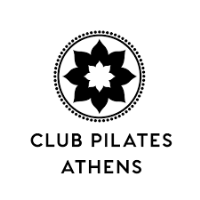 Club Pilates - Athens
